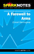 Sparknotes A Farewell To Arms