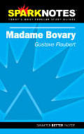 Sparknotes Madame Bovary