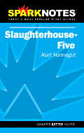 Slaughterhouse-five Sparknotes