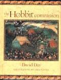 Hobbit Companion