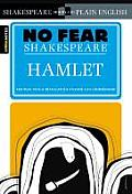 Hamlet No Fear Shakespeare
