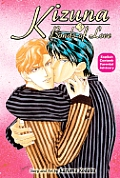 Bonds of Love :Kizuna Volume 3