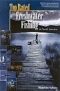Top Rated Freshwater Fishing In North Am