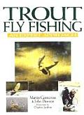 Trout Fly Fishing An Expert Approach
