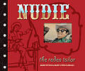 Nudie The Rodeo Tailor