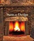 Stone By Design The Artistry Of Lew French