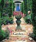 Welcoming Garden Designing Your Own Front Garden