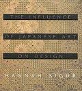Influence of Japanese Art on Design