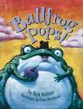 Bullfrog Pops