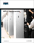 Mpls Fundamentals Cover