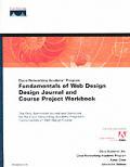 Cnap Fundamentals Of Web Design & Workbo