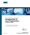 Fundamentals of Java Programming - With CD (04 Edition)