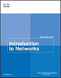 Introduction to Networks Course Booklet (Course Booklets)