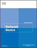Network Basics Course Booklet