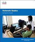Network Basics Companion Guide (Companion Guide)