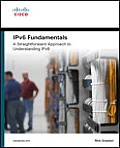 IPv6 Fundamentals A Straightforward Approach to Understanding IPv6