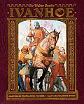 Ivanhoe Le