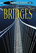 See More Readers Bridges Level 2