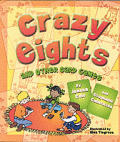 Crazy Eights & Other Card Games