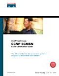 CCNP BCMSN Exam Certification Guide