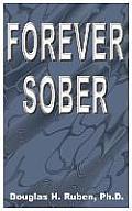 Forever Sober