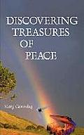Discovering Treasures of Peace