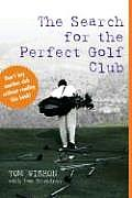 Search For Perfect Golf Club