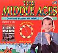 The Middle Ages (My World)