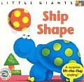 Ship Shape: Little Giants