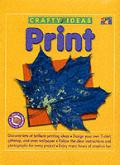 Crafty Ideas Print