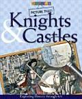 Picture That Knights & Castles