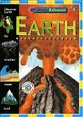 Pict Ref Earth