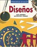 Disenos (Action Math)