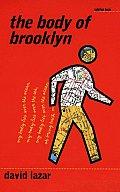 The Body of Brooklyn