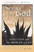 Darwins God Evolution & The Problem Of E