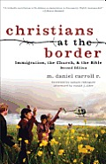 Christians at the Border 2nd Edition