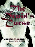The Druid's Curse, Book III of the Knights Trilogy