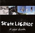 Skate Legends