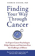 Finding Your Way through Cancer