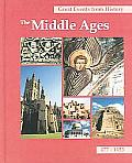 Great Events from History: The Middle Ages-Vol.2