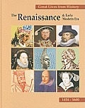 The Renaissance & Early Modern Era, 1454-1600, Volume 2: Leonardo Da Vinci-Huldrych Zwingli Indexes