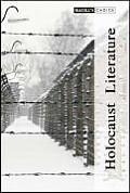 Magill's Choice: Holocaust Literature: 0