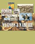Weapons and Warfare, Revised Edition: Print Purchase Includes Free Online Access