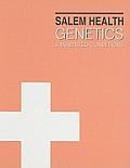 Genetics & Inherited Conditions: Palmoplantar Keratoderma - Zellweger Syndrome