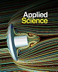 Applied science; 5v. (online access included)
