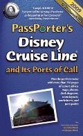 Passporter Disney Cruise Line & Its Ports of Call