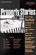 Property Stories
