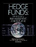 Hedge Funds: Strategies, Risk...