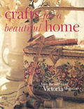 Crafts for a Beautiful Home