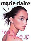 Marie Claire Hair & Makeup (Marie Claire)
